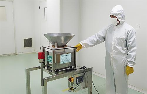 茶叶深加工产品开发成为我国茶产业发展的新经济增长点