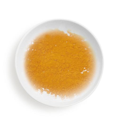 茶多酚 TP98