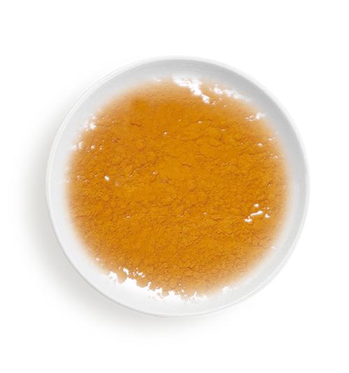 茶多酚 TP95