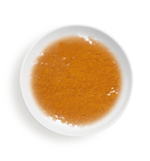 茶多酚 TP90