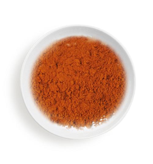 茶黄素TF60