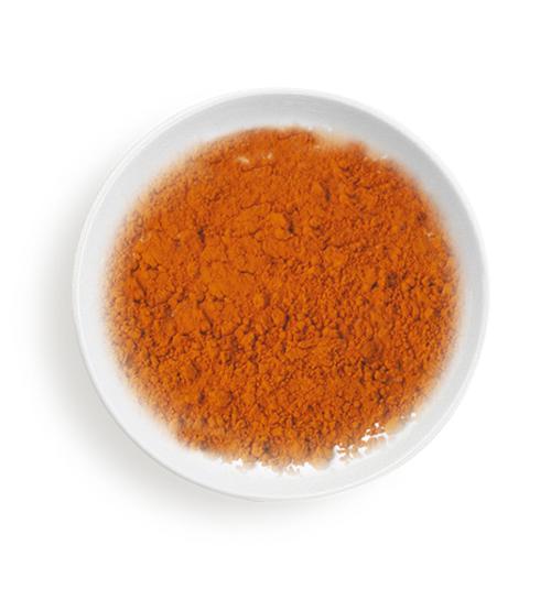 茶黄素TF40