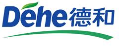 江苏德和生物科技有限公司